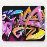 Mousepad - Zazzle