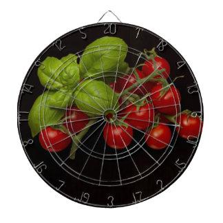 Jeu De Fléchettes Tomates cerise Basil