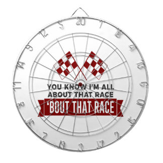 Jeu De Fléchettes Tout au sujet de ce circuit de voitures de course