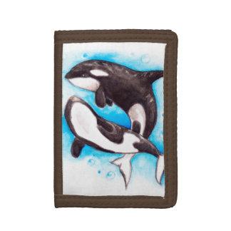 jeu d'orque