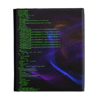 Jeu fonctionnant C de tic-TAC-orteil++ code avec d