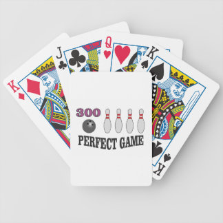 jeu parfait pourpre 300 jeu de cartes
