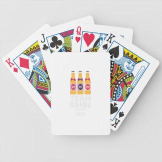 Jeune mariée Finlande d'équipe 2017 Zk36v Jeu De Poker