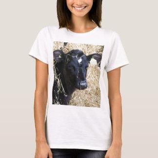 Jeune veau t-shirt