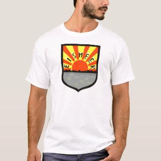 JG5 Eismeer T-shirt