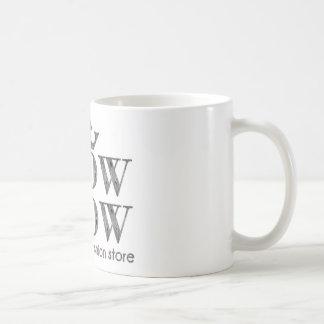 Jhow de jhow de Caneca Mug Blanc