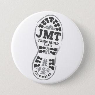 JMT PIN'S
