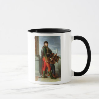Joachim Murat 1801 Mug