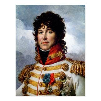 Joachim Murat Carte Postale