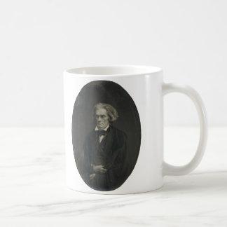 John C. Calhoun par Mathew Brady 1849 Mug
