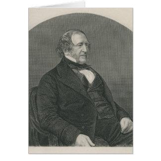 John Campbell, ęr baron Campbell de St Carte De Vœux