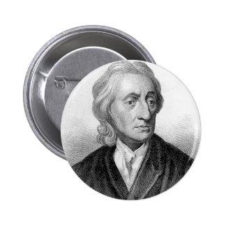 John Locke Badges