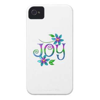 JOIE COQUE Case-Mate iPhone 4