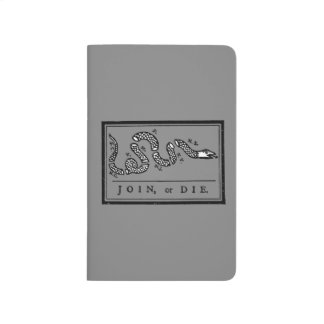 Joignez ou mourez la bande dessinée, 1754 carnet de poche