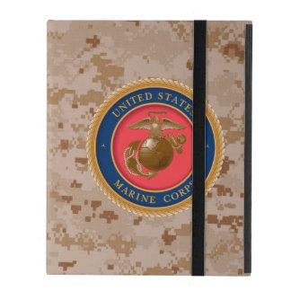 Joint 2 de Marine Corps Protection iPad