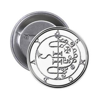 Joint d'Asmoday Asmodeus Badges