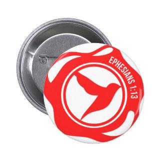 Joint de Saint-Esprit Badges