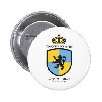 Joint de TI Badges