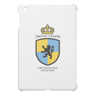 Joint de TI Étui iPad Mini