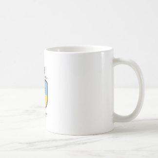 Joint de TI Tasse À Café