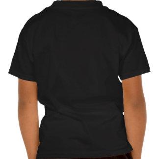 Joint de TI T-shirts