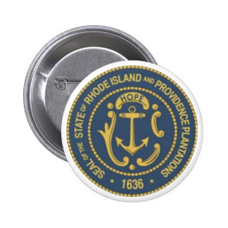 Joint d'état d'Île de Rhode Badges