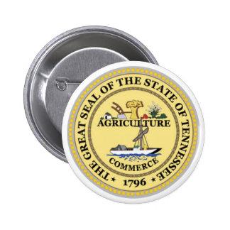 Joint d'état du Tennessee Badges