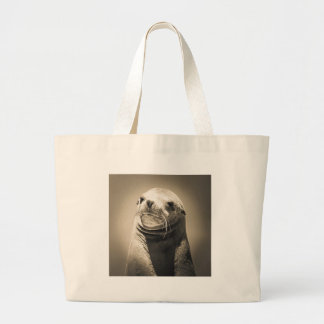 joint grand tote bag