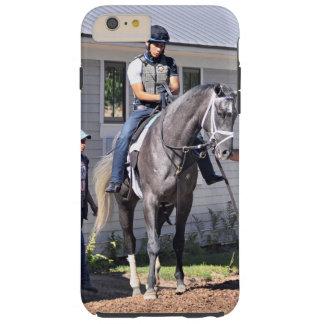 Jose Ortiz Coque iPhone 6 Plus Tough