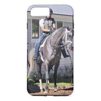 Jose Ortiz Coque iPhone 7 Plus