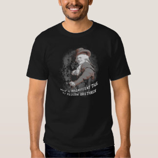 Joseph Ducreux - Cool story bro T-shirts