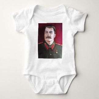 Joseph Staline Body