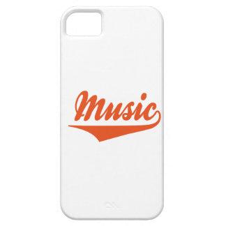 jouer du rock STAR Coque Case-Mate iPhone 5