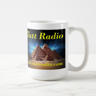 Jouets 2017 par radio de Tutt pour la tasse de