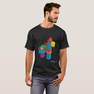 Jouets de Hadali - T-shirt pour les hommes