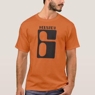 Joueur 6 de Houston T-shirt
