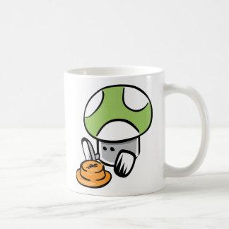 Joueur Mug
