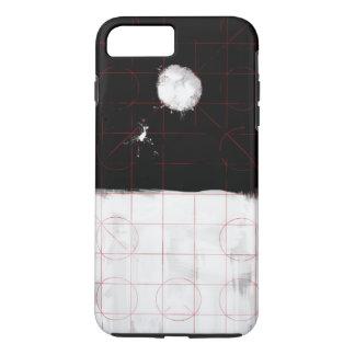 Jour 1 de genèse : Lumière 2014 Coque iPhone 8 Plus/7 Plus