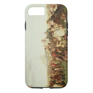 Jour de Derby (copie) Coque iPhone 7