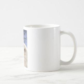 """""""Jour de vétérans"""" Tasse À Café"""