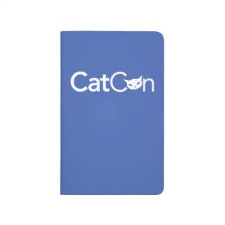 Journal de CatCon