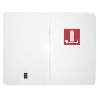 Journal de JLSJ