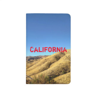 Journal de la Californie
