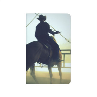 Journal de poche de ~ de cheval et de cavalier