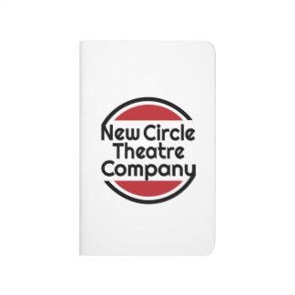 Journal de poche de New Circle Theatre Company