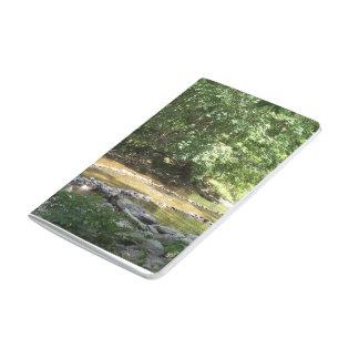 Journal de rivière de Watauga