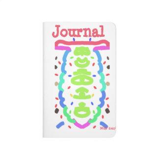 """Journal de """"surprise"""" d'Edition spéciale"""