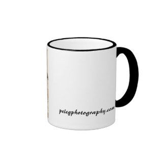 Jours d'été, pelegphotography.com tasses