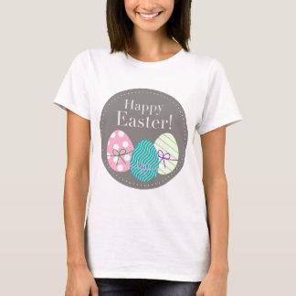 Joyeuses Pâques T-shirt