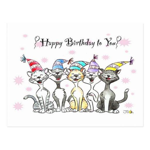 Le fil des anniversaires...(suite 1) - Page 29 Joyeux_anniversaire_chats_de_chant_carte_postale-re970dcb264ee4a27a15d1f3d81eb6a53_vgbaq_8byvr_512